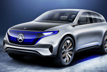 Mercedes-Benz-Concept-EQ