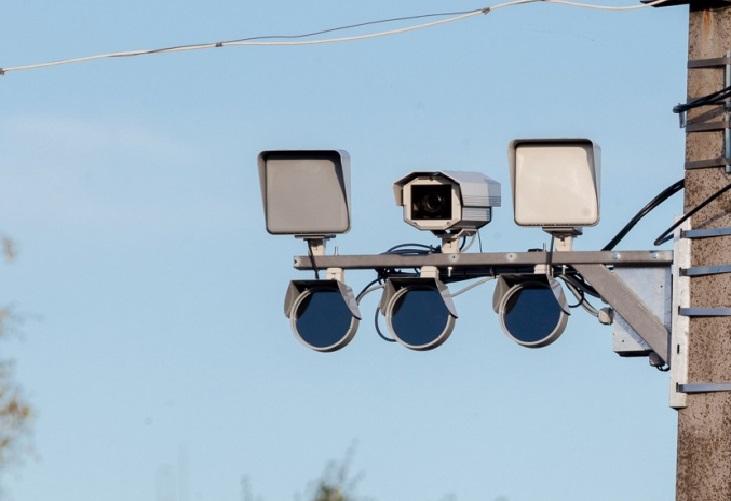 Камеры фотофиксации великий новгород