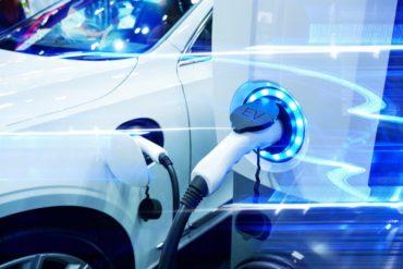 90% водителей электромобилей никогда не вернутся к автомобилям с ДВС