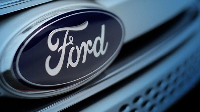 Американские концерны GM и Ford покидают Россию