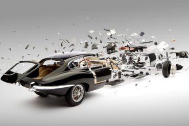 Прокрустово ложе безопасности: или почему машины становятся одинаковыми…