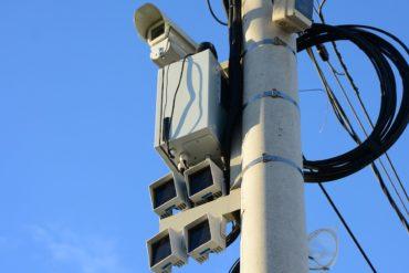 В Челябинске на камеры выделяют 310 миллионов