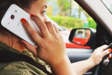 Институт риска назвал регионы России с самыми безрассудными водителями