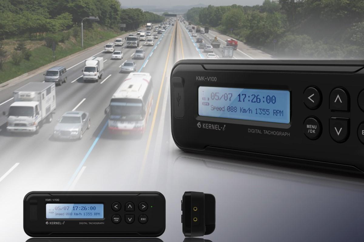 За несоблюдение режима труда и отдыха водителей ответит работодатель