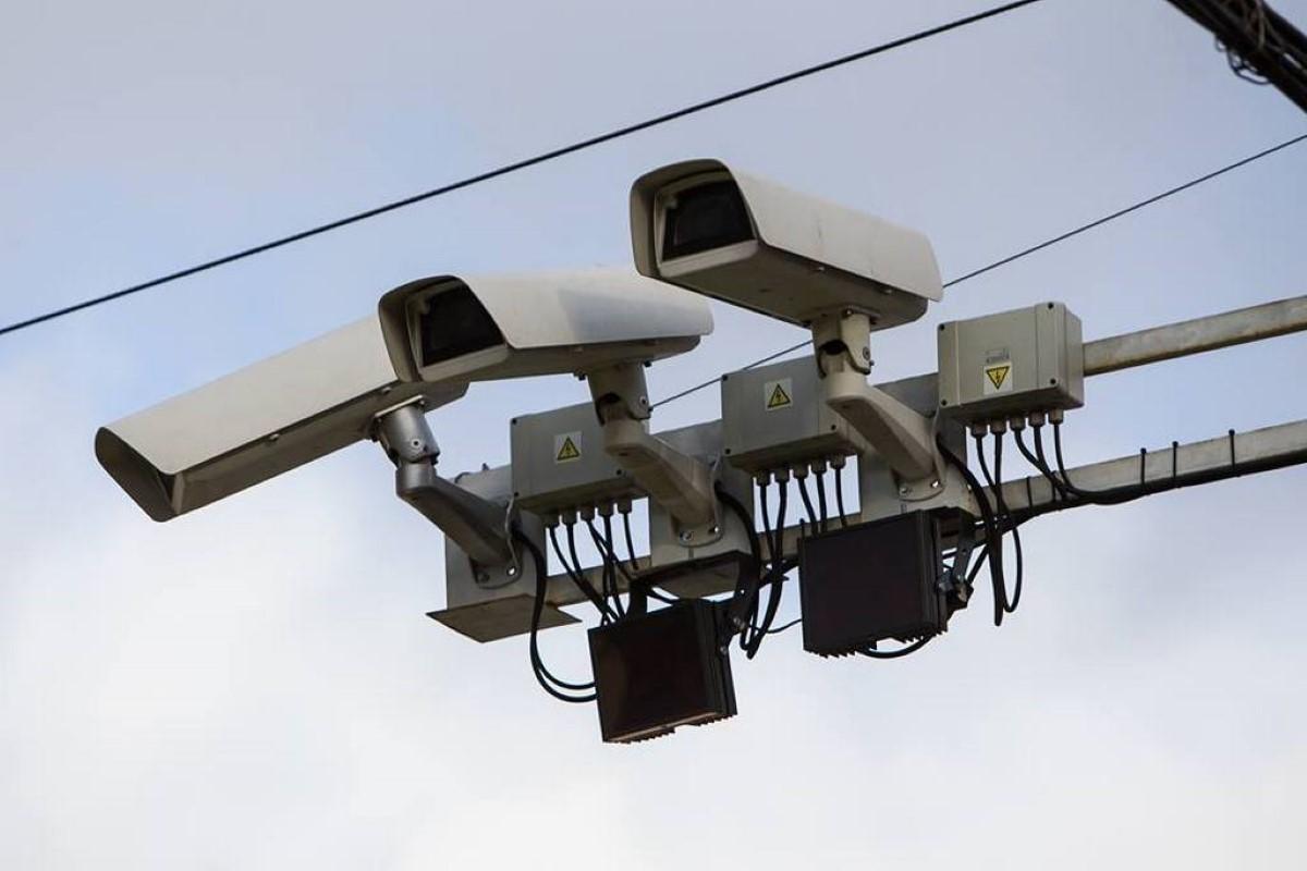 В Карачаево-Черкесии добавится 21 стационарный комплекс фотовидеофиксации