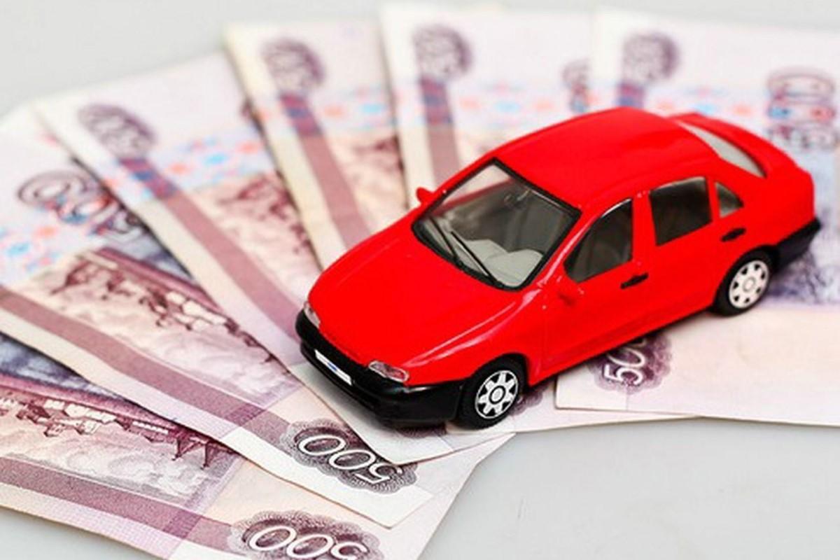 Если купленное авто оказалось в залоге машина залог банка