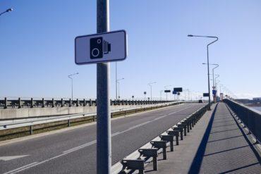 Особенности национальных автодорог: власти намерены потратить 4,7 трлн рублей