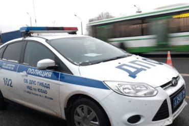 Власти столицы борются с аварийностью на дорогах или с москвичами-автомобилистами?