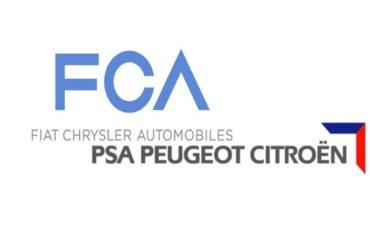 Два мировых производителя объединяются для разработки электромобилей