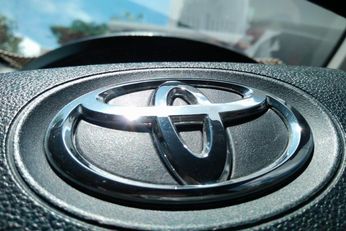 Toyota к 2022 году выпустит 12 новых моделей