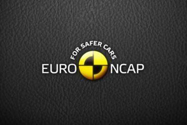 Euro NCAP присвоил максимальную оценку сразу семи автомобилям