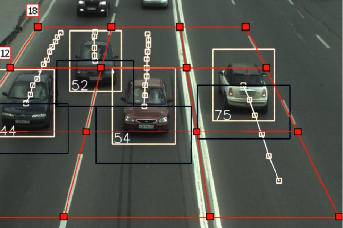 Дорожные камеры станут «умнее», а штрафов с них – больше