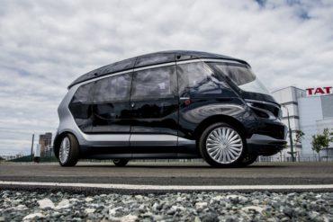 В России увеличат количество регионов, где будут тестировать беспилотные автомобили