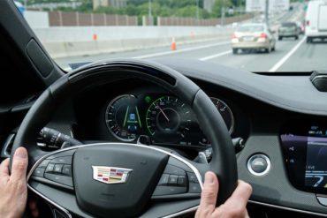 Какие электронные системы помощи водителям признаны смертельно опасными