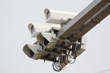 Власти Башкирии возьмут в аренду 600 камер фотовидеофиксации на пять лет
