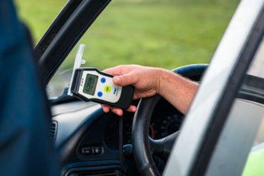 Конфискация автомобилей у пьяных водителей: в России появится новый бизнес?