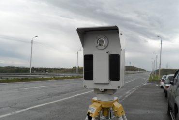 Борьба за камеры: Минкомсвязи не хочет отдавать камеры фотовидеофиксации «в одни руки»