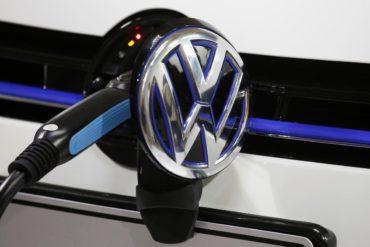 GM и VOLKSWAGEN отказываются от гибридных автомобилей