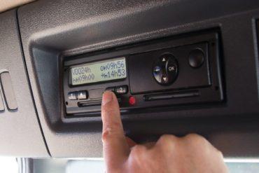 В погоне за прибылью нормами труда и отдыха профессиональных водителей можно пренебречь?