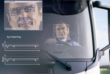 Системы контроля за состоянием водителя могут стать обязательными