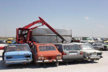 Цены на авто еще вырастут: Правительство повысит утилизационный сбор на автомобили