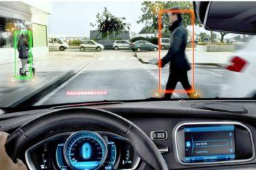 В США доказали неэффективность ряда современных систем помощи водителю