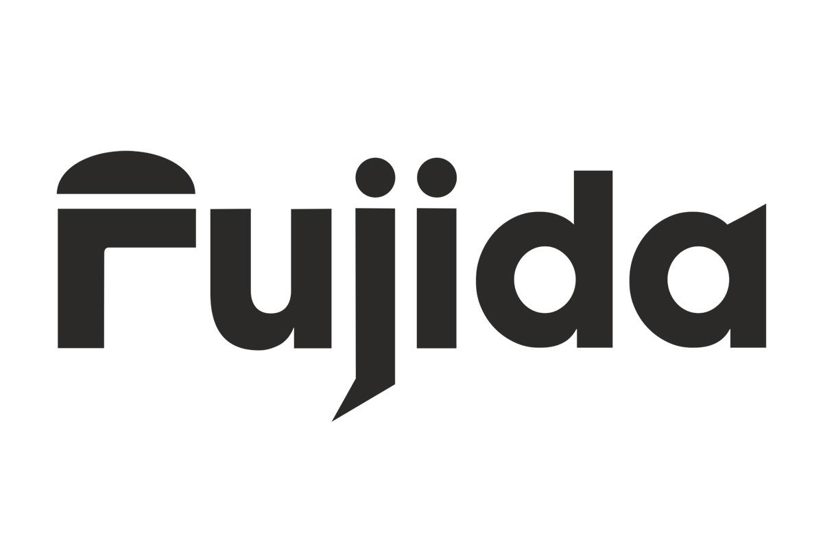 Продукция Fujida - это качество, проверенное временем!