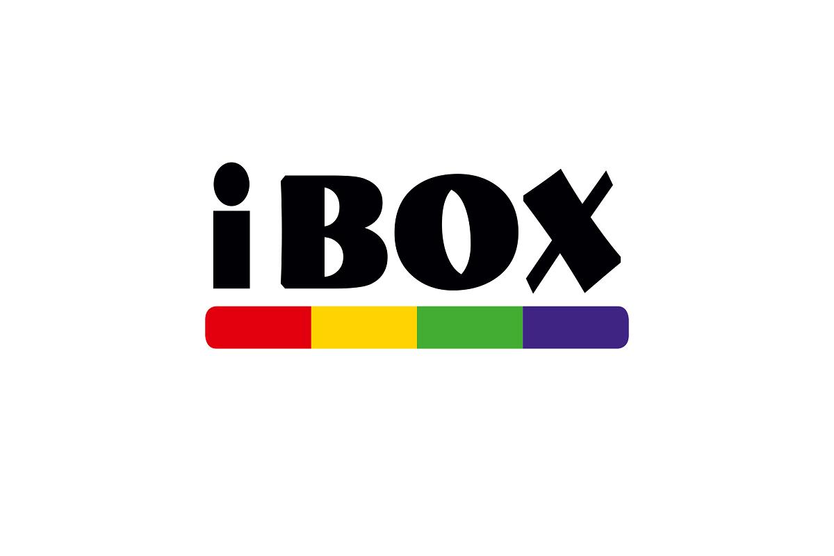 Компания iBOX - флагман систем безопасности, навигации и видеонаблюдения автомобиля