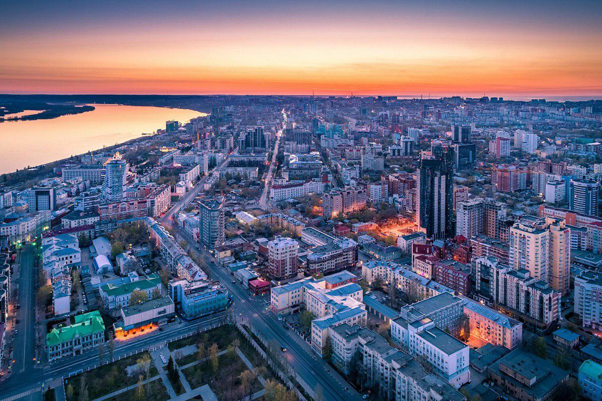 219 новых комплексов фотовидеофиксации установят в Самарской области