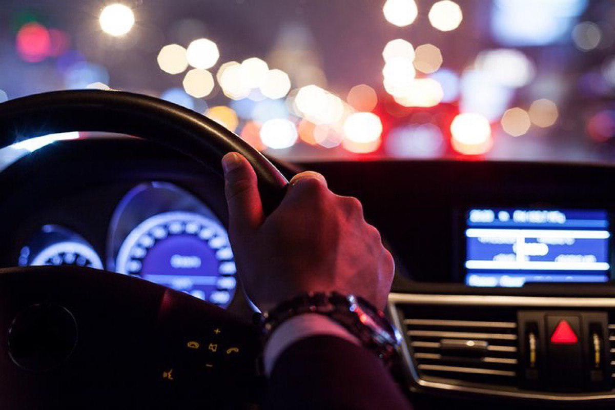 6 советов, как сохранить концентрацию за рулем