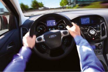 Насколько ты опасен? Водителей хотят поделить по степени риска для окружающих
