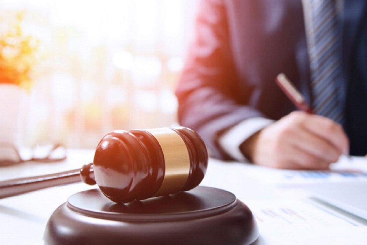 Оплата штрафа за нарушения ПДД по решению суда со скидкой. Как не пропустить срок льготной уплаты штрафа