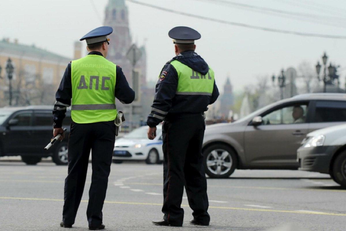 А вот и новые штрафы для автомобилистов!