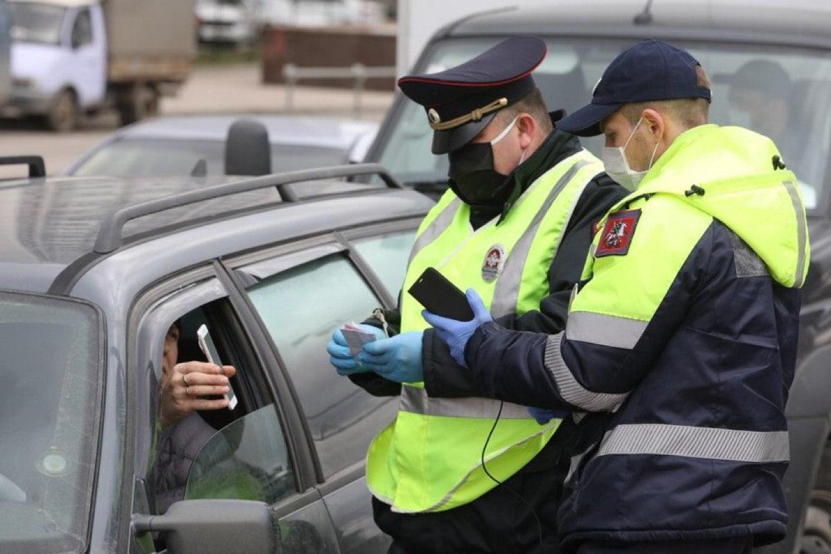 Как автомобилисту оспорить штраф за езду без пропуска в карантин? На вопрос отвечает юрист