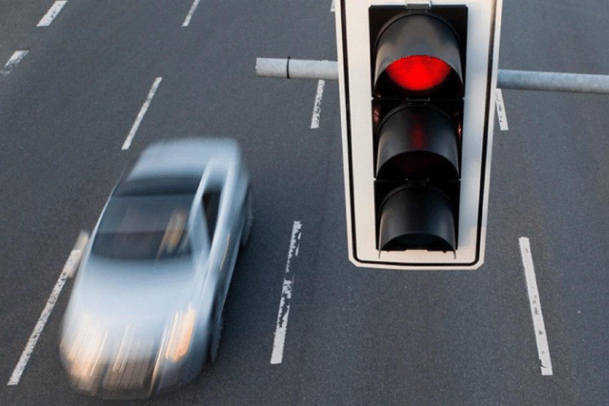 Страсти по КоАП: свою версию поправок для водителей предложил еще и ОНФ