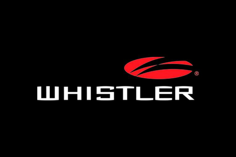 WHISTLER - обновление базы радар-детекторов