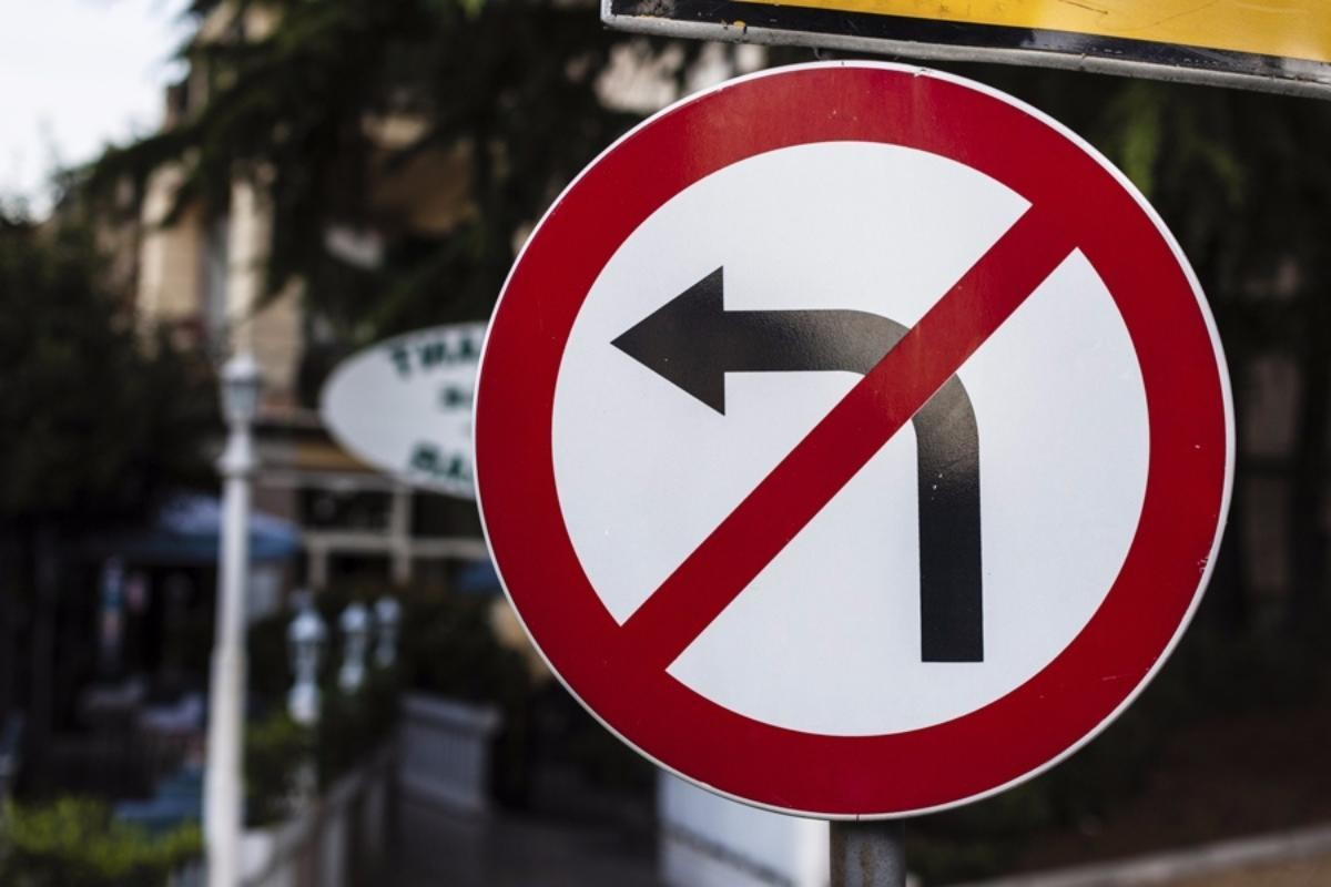 Москвичам придется привыкать к новой схеме движения на некоторых улицах города