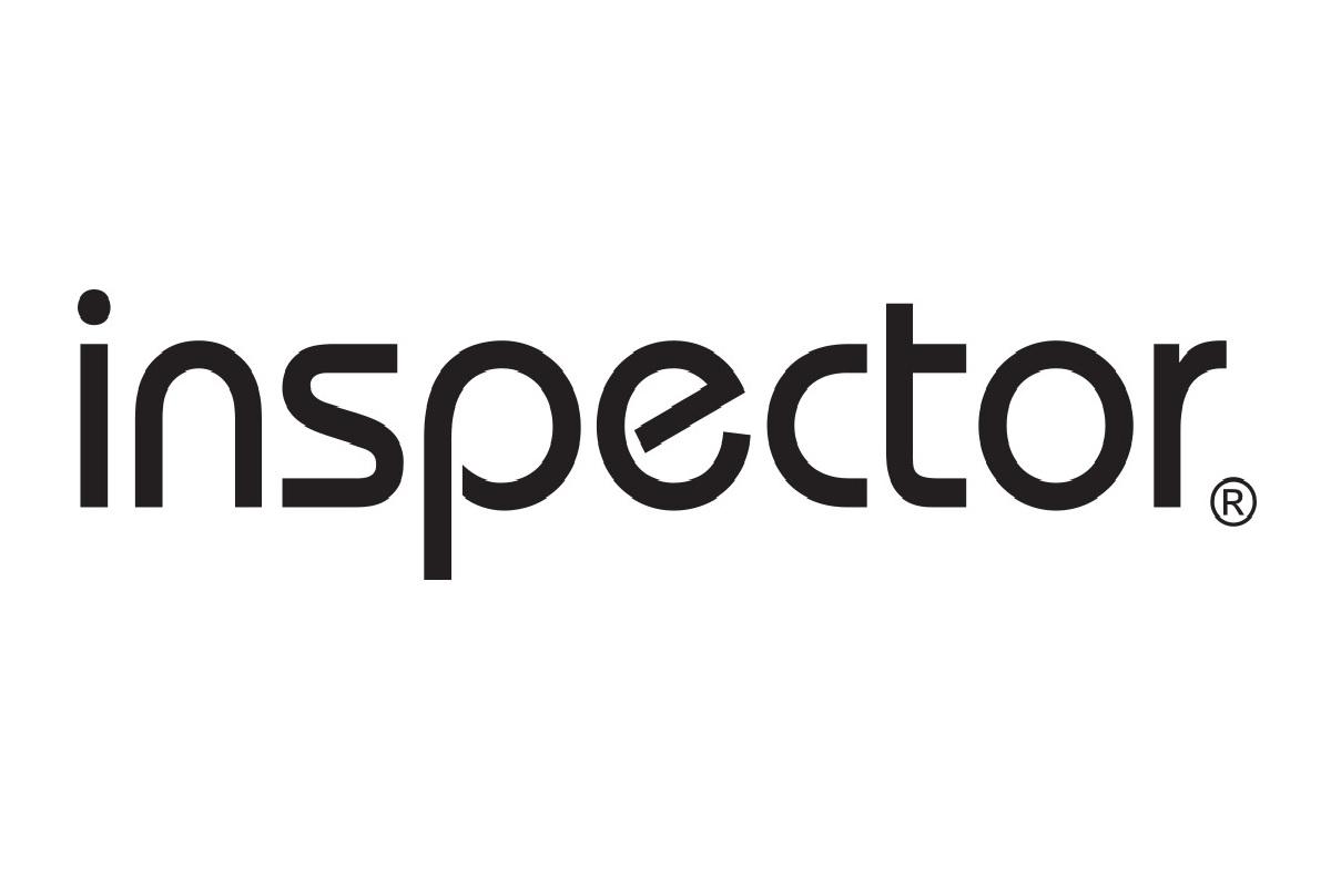 INSPECTOR - топовые комбо-устройства из Кореи