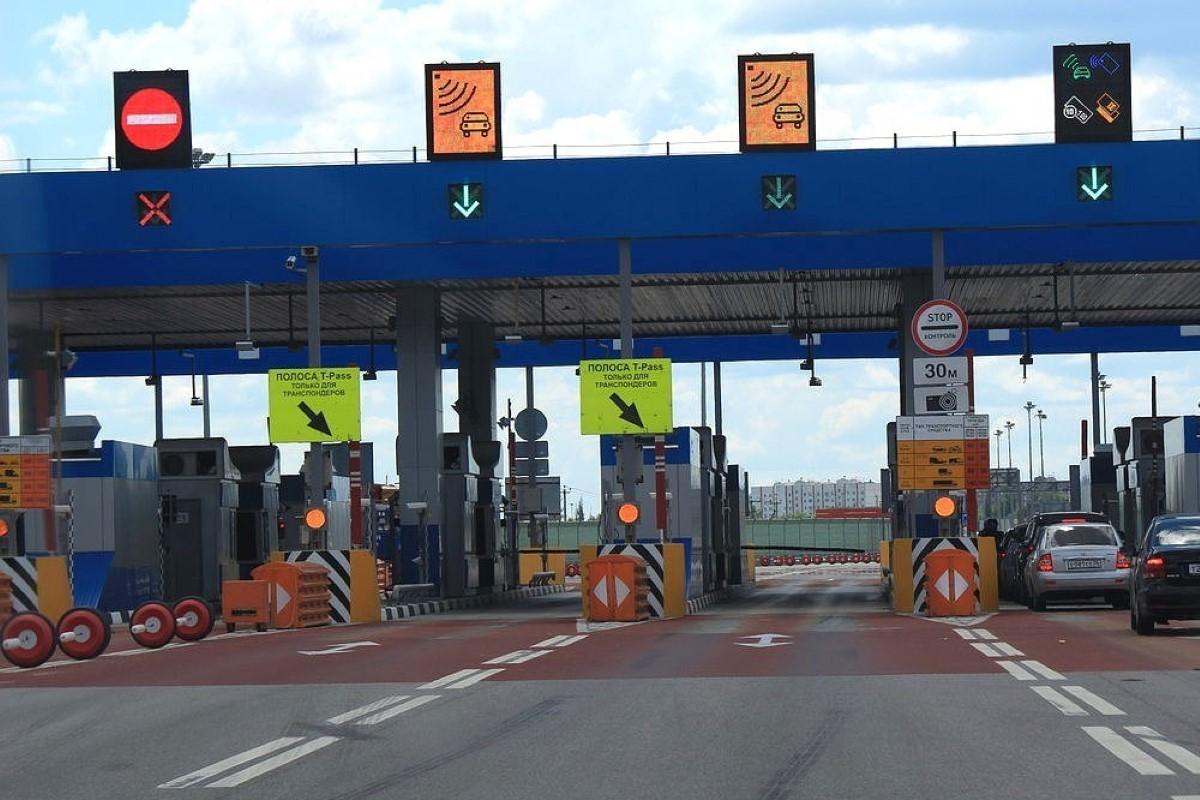 До 2024 года почти половина автодорог в Казахстане станут платными