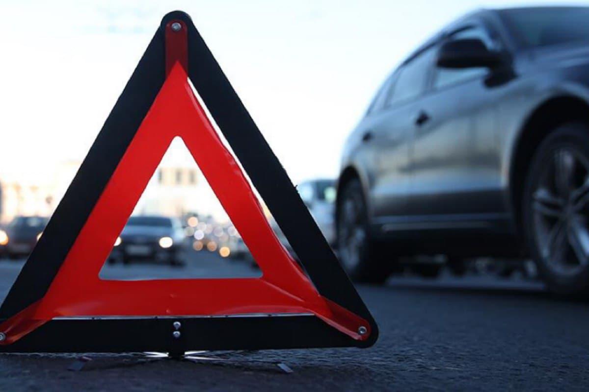 Очередное изменение ОСАГО ожидает водителей