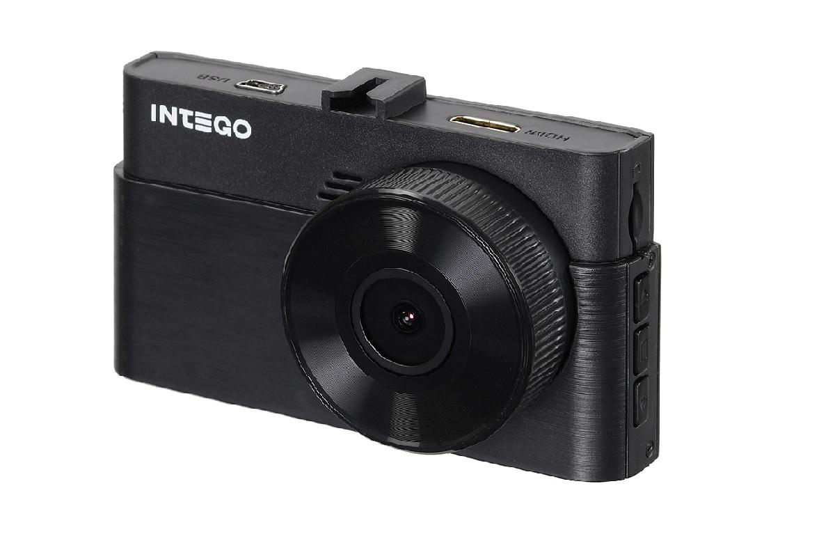 INTEGO VX-375DUAL