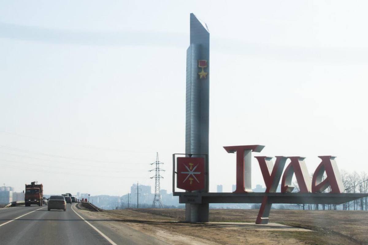 В Тульской области меняют дислокацию дорожных камер. водители, будьте бдительны!