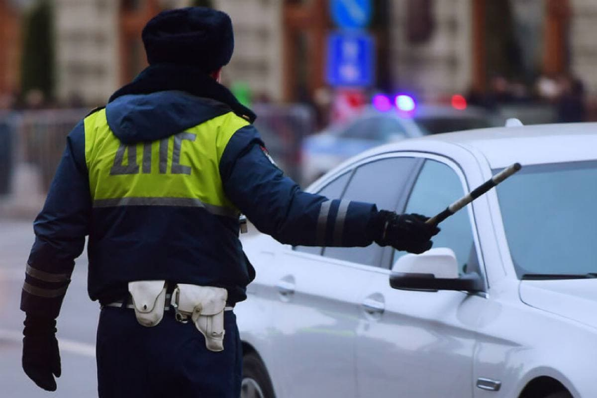 Контроль организации движения вновь передадут в ведение ГИБДД: какие изменения ждут водителей