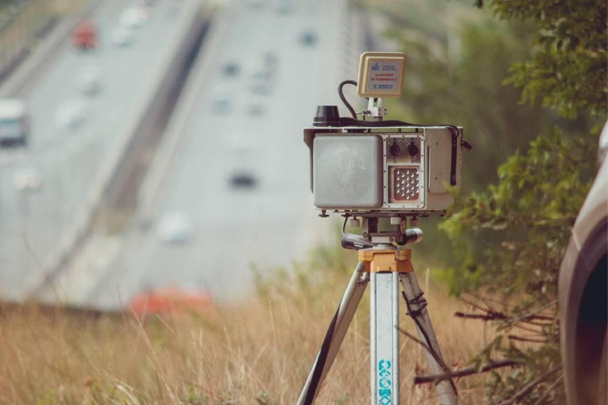 Передвижные и мобильные камеры сдают свои позиции
