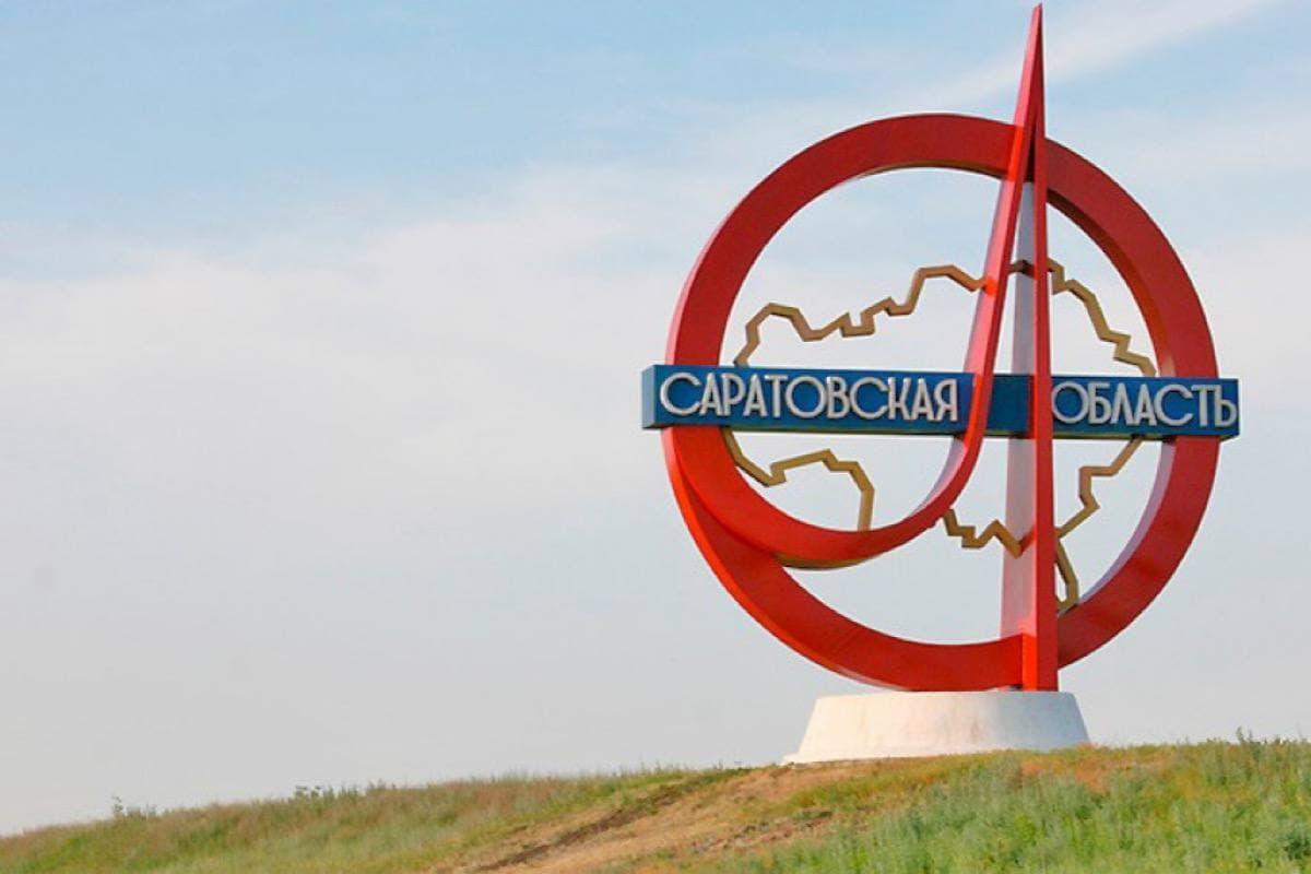 Продолжается оснащение дорог Саратовской области дорожными камерами
