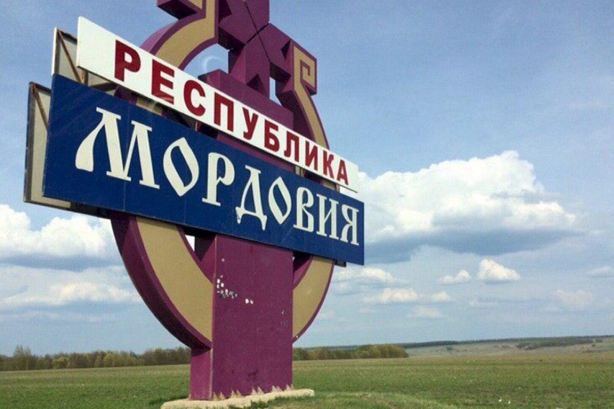 На дорогах Мордовии планируют установить 6 пунктов весогабаритного контроля