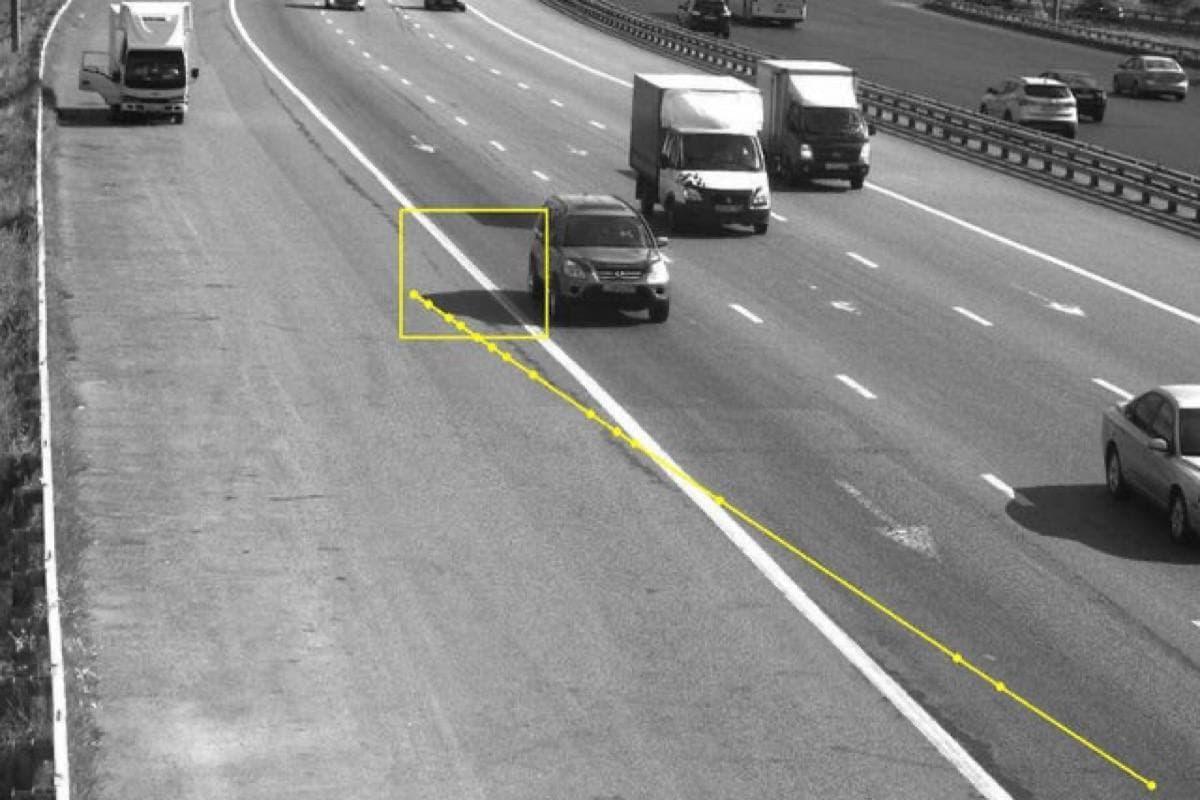 Неужели штрафы с дорожных камер будут взыскивать в автоматическом режиме?