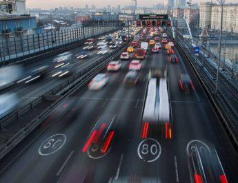Новая схема уведомления и обжалования штрафов с дорожных камер