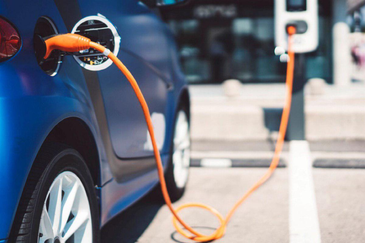 В Евросоюзе с 2035 года планируют запретить продажи автомобилей с двигателями внутреннего сгорания