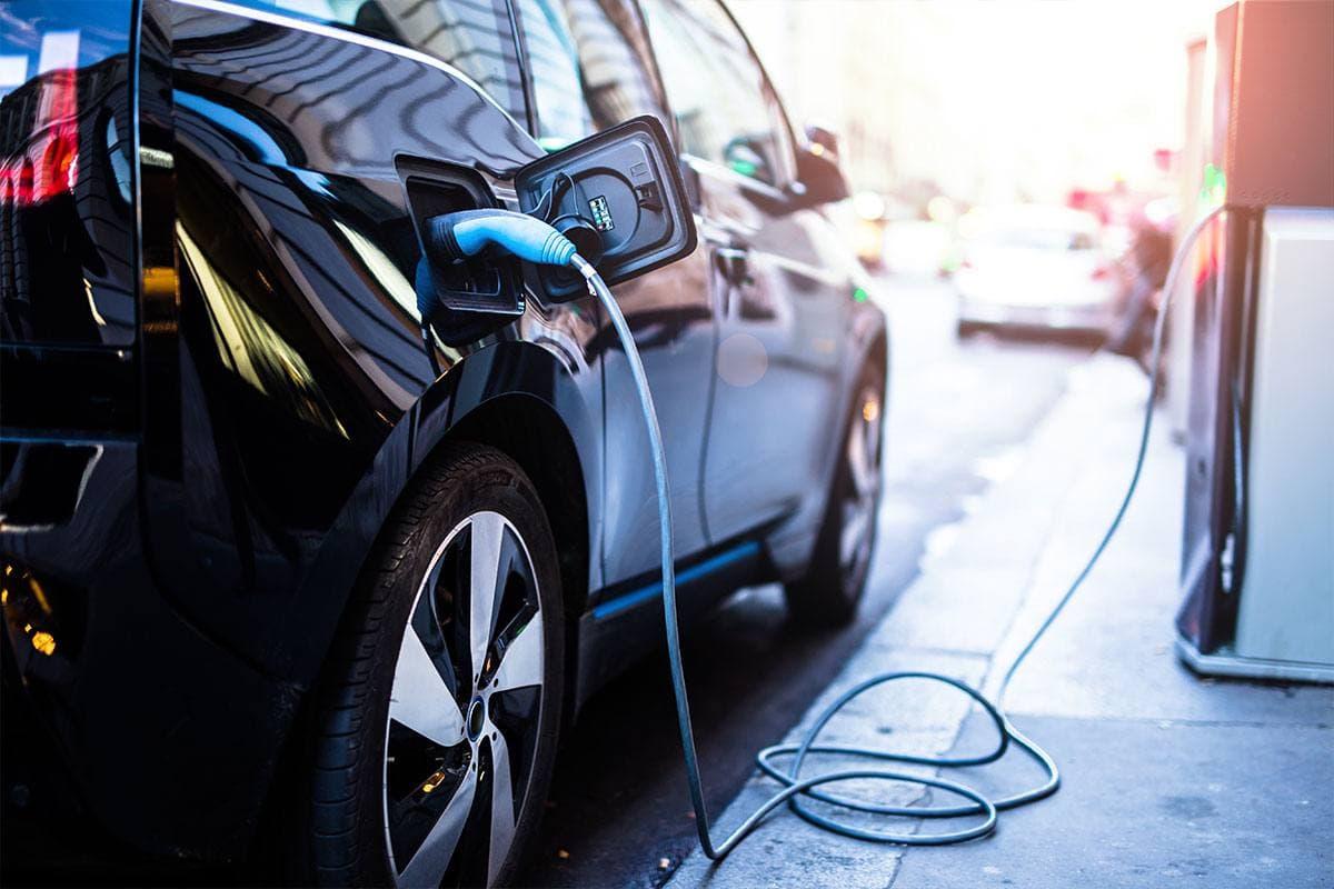 Что ждет российский рынок электромобилей